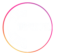 Corporepol