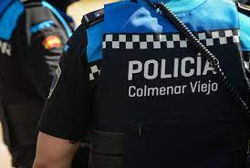 PUBLICADAS PRUEBAS FÍSICAS POLICÍA LOCAL COLMENAR VIEJO: