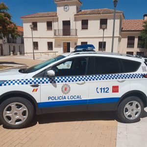 PUBLICADOS RESULTADOS PSICOTÉCNICOS POLICÍA LOCAL VILLALBILLA – CORPOREPOL: